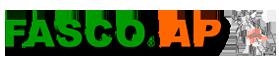 Fasco AP - Detector de Celo / Mount Activity Label / Detector de Cio